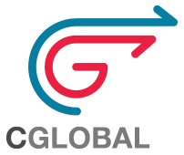 C Global Consulting